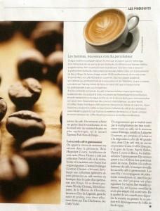 Le café un grain de folie à réveiller2