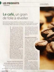 Le café un grain de folie à réveiller1