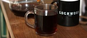 cafe-filtre-en-chemex-au-coffee-shop-lockwood-paris_4864303