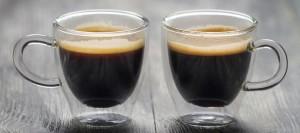 cafe-cafeine_4664140