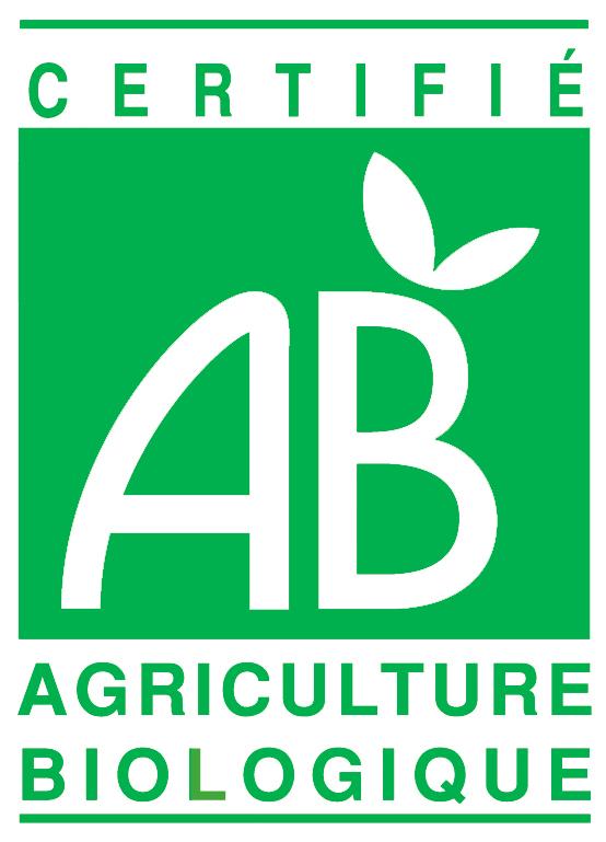logo AB bio